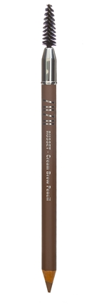 Zuzu Luxe - Cream Brow Pencil Russet - 0.04 oz.