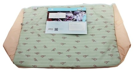 XO Eco - (ECO) Weekender Birds On A Wire - CLEARANCE PRICED