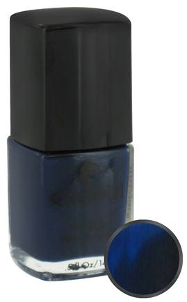 Gabriel Cosmetics Inc. - Nail Color Poseidon - 0.5 oz. CLEARANCE PRICED