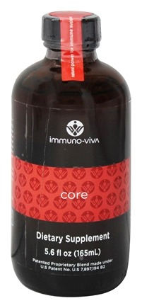 DROPPED: Immuno-Viva - Core Liquid - 5.6 oz.