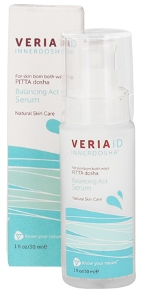 DROPPED: Veria ID - Balancing Act Serum for Combination Skin - 1 oz. CLEARANCE PRICED