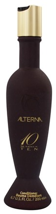 Alterna - Ten Conditioner - 6.7 oz. CLEARANCE PRICED