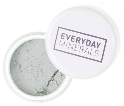Everyday Minerals - Carnauba Concealer Sage - 0.06 oz.