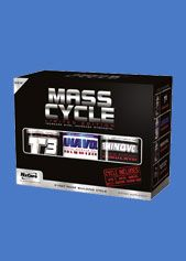 DROPPED: NXLabs - Mass Cycle Multiple Assault Synergy System
