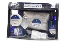 DROPPED: Motherlove - Laborcare Pack - 1 Gift Set