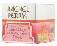 DROPPED: Rachel Perry - Elastin and Collagen Firming Treatment - 2 oz.