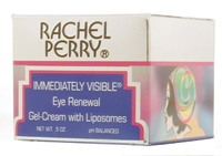 DROPPED: Rachel Perry - Immediately Visible Eye Renewal - 0.5 oz.
