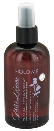 Peter Lamas - Hold Me Thermal Styling Spray - 8.5 oz.