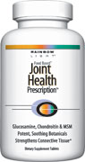 DROPPED: Rainbow Light - Joint Health Prescription - 60 Tablet(s)