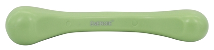 Sinclair Institute - Natural Contours Energie Kegel Exerciser Mint Green