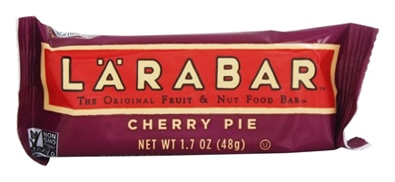 Larabar - Cherry Pie Bar - 1.8 oz.