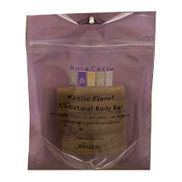 DROPPED: Aura Cacia - Body Bar Exotic Floral - 3.5 oz.