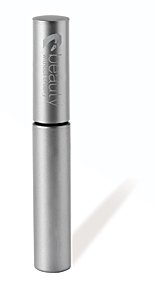 DROPPED: Beauty Without Cruelty - Full Volume Mascara Brown - 8 ml.