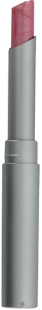DROPPED: Beauty Without Cruelty - Moisturizing Lipstick Silver Rose - 0.11 oz. CLEARANCE PRICED
