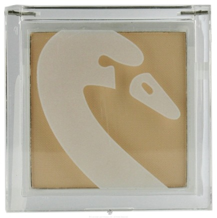 DROPPED: Beauty Without Cruelty - Press Powder Fair Translucent - 0.28 Oz.