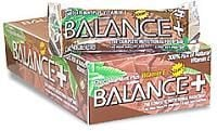 DROPPED: Balance - Balance + Bars Chocolate Mint - 1.76 oz.