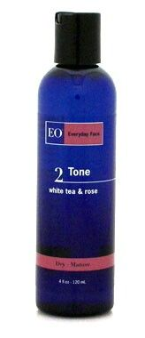 DROPPED: EO Products - Everyday Tone Dry/Mature Skin - 4 oz.