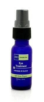 DROPPED: EO Products - Eye Treatment - 0.5 oz.