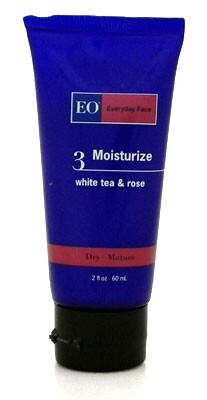 DROPPED: EO Products - Facial Cream