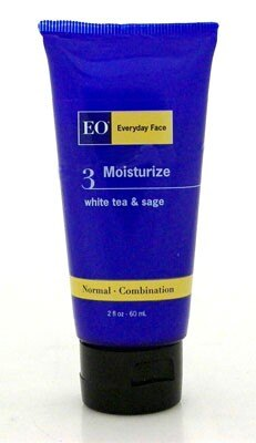 DROPPED: EO Products - Moisturizer
