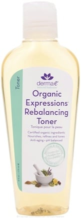 DROPPED: Derma-E - Age-Defying Hydrating Masque With Astaxanthin and Pycnogenol - 4 oz.