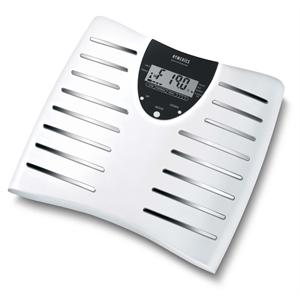 DROPPED: HoMedics - HealthStation Body Analyzer & Scale