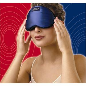 DROPPED: HoMedics - TheraP Eye Mask Hot/Cold Magnetic Therapy (MW-MHC)