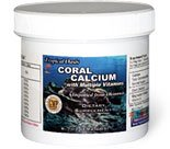 DROPPED: Tropical Oasis - Coral Calcium 100% Powder - 6.7 oz.