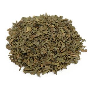 DROPPED: Starwest Botanicals - Bulk Tarragon Leaf C/S - 1 lb. CLEARANCE PRICED