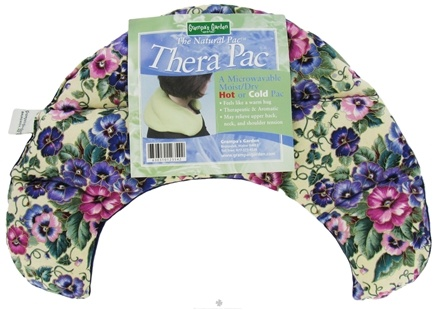 DROPPED: Grampa's Garden - Thera-Pac Pansy - CLEARANCE PRICED