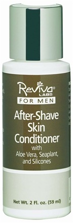 DROPPED: Reviva Labs - After Shave Skin Conditioner - 2 oz.