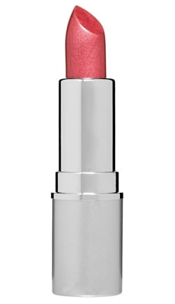 DROPPED: Honeybee Gardens - Truly Natural Lipstick Burlesque - 0.13 oz. CLEARANCED PRICED