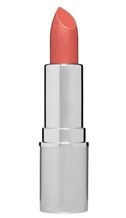 DROPPED: Honeybee Gardens - Truly Natural Lipstick Paraben Free Cherokee - 0.13 oz. CLEARANCE PRICED