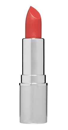 DROPPED: Honeybee Gardens - Truly Natural Lipstick Desire - 0.13 oz. CLEARANCE PRICED