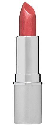 Honeybee Gardens - Truly Natural Lipstick Goddess - 0.13 oz.