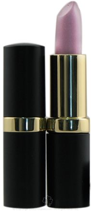DROPPED: Honeybee Gardens - Truly Natural Lipstick Paraben Free Hippie Chick - 0.13 oz.