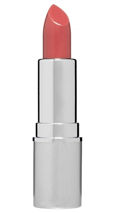 DROPPED: Honeybee Gardens - Truly Natural Lipstick Paraben Free Seduction - 0.13 oz. CLEARANCE PRICED