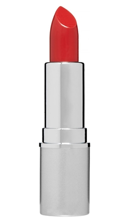 DROPPED: Honeybee Gardens - Truly Natural Lipstick Vintage Merlot - 0.13 oz.