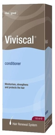 DROPPED: Viviscal - Viviscal Conditioner - 5.07 oz. CLEARANCE PRICED