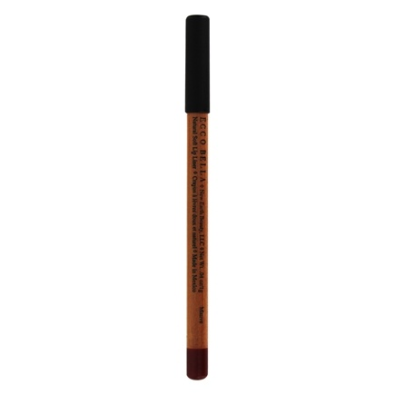 DROPPED: Ecco Bella - Lip Liner Pencil Mauve - 0.04 oz. CLEARANCE PRICED