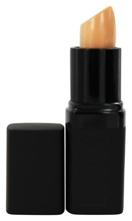 Ecco Bella - FlowerColor Cover Up Stick Beige - 0.13 oz.