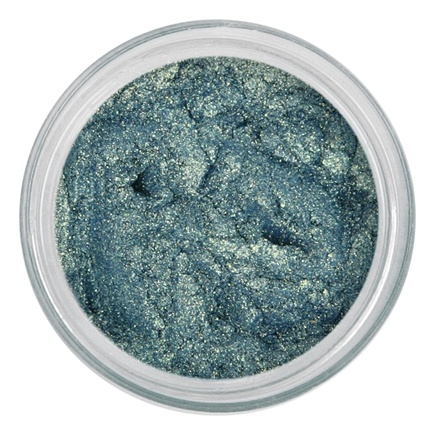 DROPPED: Larenim Mineral Make Up - Eye Color Heavenly Skies - 1 Gram(s) CLEARANCE PRICED