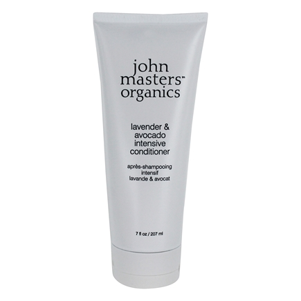 John Masters Organics - Intensive Conditioner Lavender & Avocado - 7 oz.