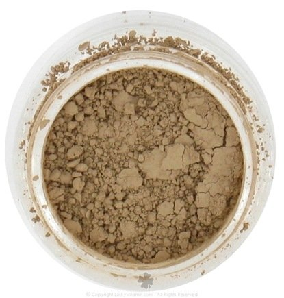 DROPPED: Honeybee Gardens - PowderColors Eye Shadow Chai - 0.07 oz. CLEARANCE PRICED