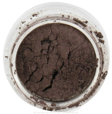 DROPPED: Honeybee Gardens - PowderColors Eye Shadow Temptress - 0.07 oz. CLEARANCE PRICED