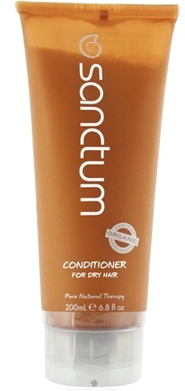 DROPPED: Sanctum - Conditioner For Dry Hair - 6.8 oz.
