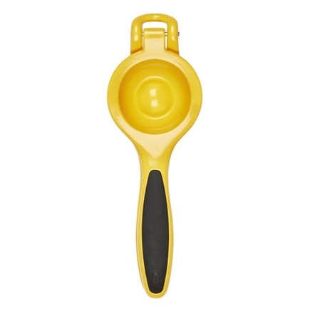 DROPPED: OXO - Good Grips Citrus Squeezer - CLEARANCE PRICED