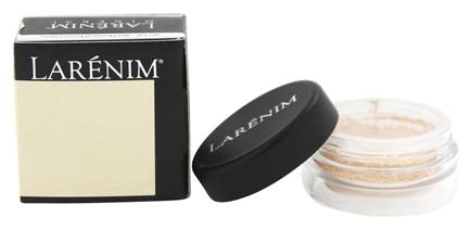 Larenim Mineral Make Up - Concealer Fair Maiden Medium - 0.04 oz.