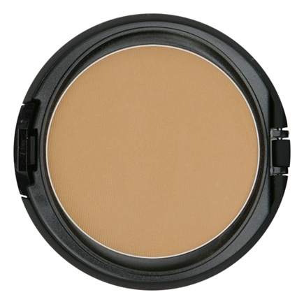 DROPPED: Larenim Mineral Make Up - Mineral Airbrush Pressed Foundation 8-WM - 0.3 oz. CLEARANCED PRICED