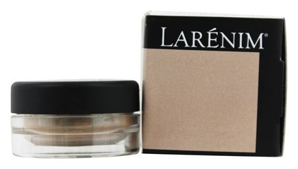 Larenim Mineral Make Up - Eyeliner Midnight Espresso - 2 Grams